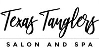 background photo for Texas Tanglers Spa & Salon